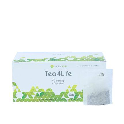 复方净化茶 (30小包)